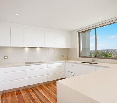 New Kitchens Laundry Sutherland Shire